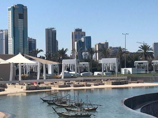 Shaheed Park II
